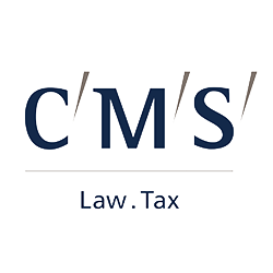 Tatra Extreme Events dla CMS LAW TAX