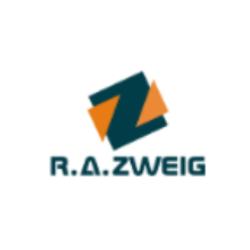 Agencja Eventowa Tatra Extreme - Eventy dla dużych firm - logo przy referencjach